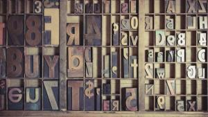 20150123180601-type-block